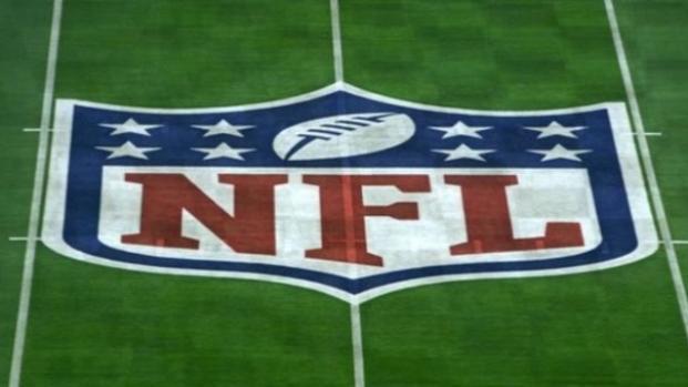 NFL: 5 Most Intriguing Week 17 Matchups