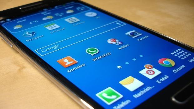 Nokia 10: una nuova sfida a Samsung?