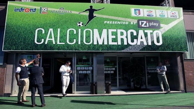 Calciomercato Crotone: ecco i nomi dei possibili rinforzi