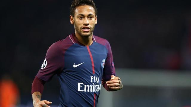 Mercado: ¡PSG responde al Real Madrid por la transferencia de Neymar!