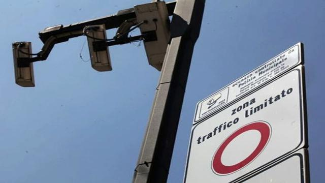 Quando le multe per ingresso non autorizzato nelle ZTL sono viziate?