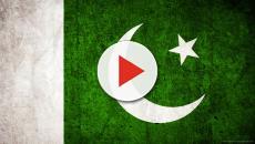 Estados Unidos puede negar millones en ayuda para Pakistán
