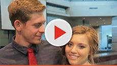 Joy-Anna Duggar the next Duggar to head down the aisle ?