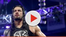 Who's next for 'Big Dog' Roman Reigns?