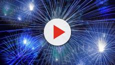 Auguri di buon anno 2018: le frasi da non perdere per stupire tutti