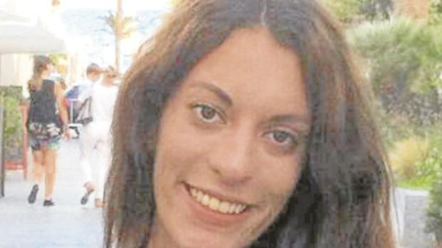 VIDEO: Giro inesperado en la desaparición de Diana Quer