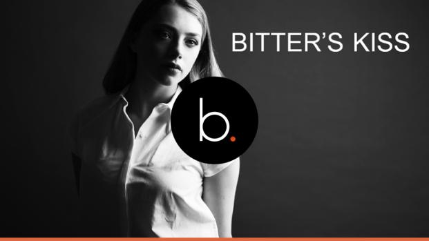 Single Review: Bitter's Kiss 'My God'