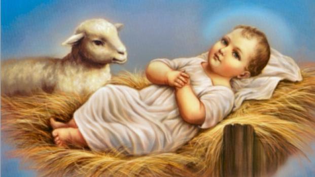 Gesù sostituito con Perù, in una canzone di Natale, per non turbare gli islamici