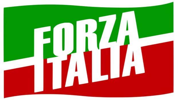 Politiche 2018: i nomi dei possibili candidati civici in Forza Italia