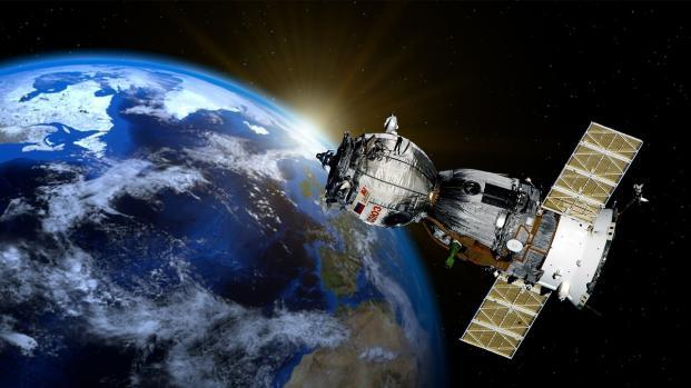 ISS : Une nuit à bord, ça vous dit ?