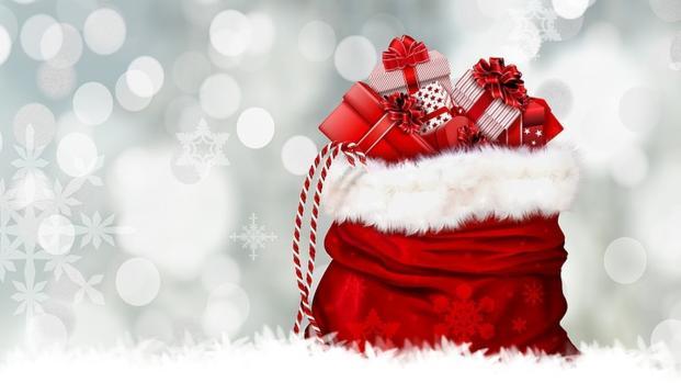 Un Natale per tre: la nuova raccolta poetica a tema