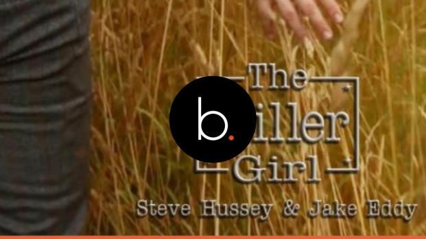 Album Review: Steve Hussey and Jake Eddy 'The Miller Girl'