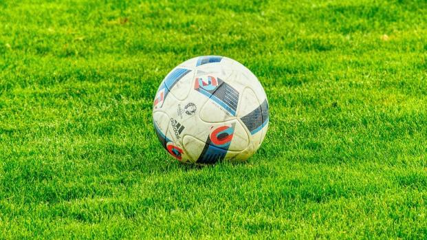 Calciomercato, Crotone: nome nuovo per l'attacco