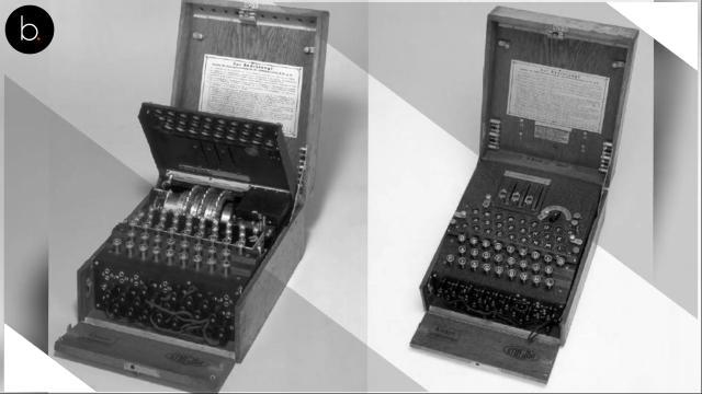 O primeiro computador do mundo foi criado por um homosexual; confira!