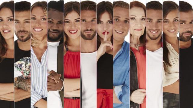 MELAA3 : Un autre couple de Secret Story 11 au casting !
