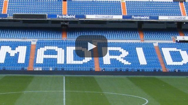 Real Madrid: ¡Un golpe duro para Zinedine Zidane!