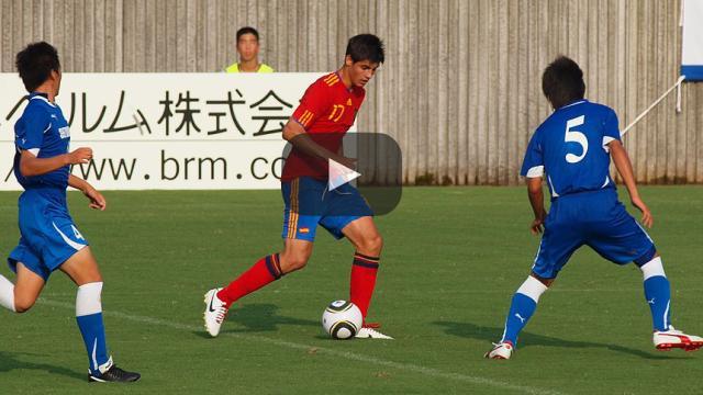 Alvaro Morata podría volver a unirse a la Juventus de Turín