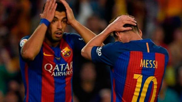 El fichaje soñado del FC Barcelona ya busca casa en Cataluña