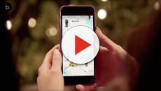 Snapchat a évité un massacre dans un lycée