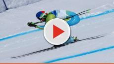 Calendario Tour de Ski 2018: Le ultime due prove in Val di Fiemme