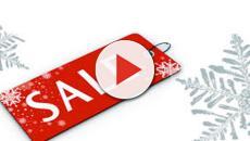 Saldi invernali: È tempo di shopping da Nord a Sud Italia