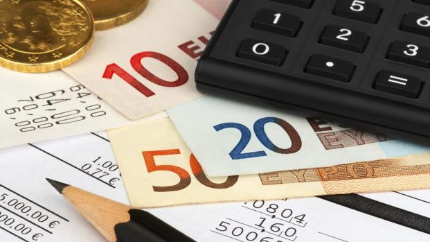 Quali sono i controlli del fisco sul conto corrente degli Italiani?
