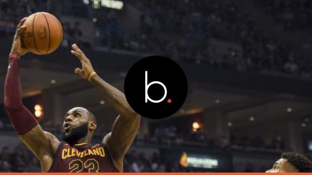 NBA Finals: Cleveland Cavaliers survive elimination, beat Golden State Warriors.