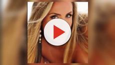 Vídeo: filha de famosa é confudida com a mãe