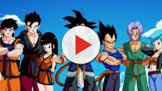 Vídeo - Gohan tenta salvar o universo 7 em 'Dragon Ball Super'