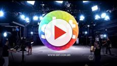 Vídeo: processo contra o SBT está em andamento