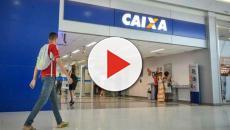 Vídeo: Caixa libera recursos para financiamento de imóveis