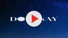 Domenica 31 dicembre 2017 è andata in onda la ventiseiesima puntata di dolunay