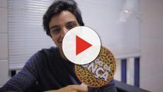 Vídeo: foto de Rodrigo Simas causa polêmica