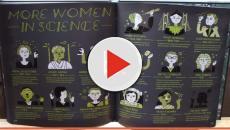 Vídeo: Libros recomendados para comenzar el año