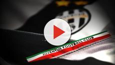 Juventus: ecco come hanno trascorso la notte di Capodanno i giocatori bianconeri