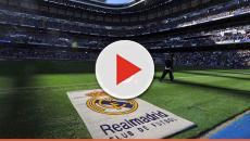 Real Madrid prepara proposta para tirar Hazard do Chelsea