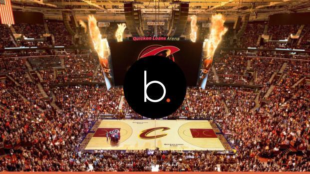 NBA: Cleveland Cavaliers eliminate Raptors, head back to the NBA Finals.