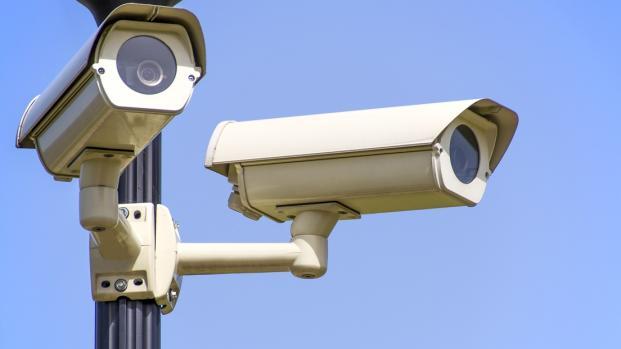 Washington : deux pirates neutralisent des caméras de surveillance de la police
