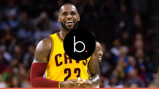 NBA: in-depth into the NBA Finals match-up.
