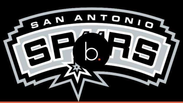 NBA: amid further controversy, OKC take 3-2 series lead over the Spurs.