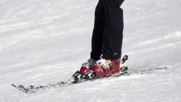 Sci alpino 2018 a Zagabria, ecco gli orari dello slalom maschile e femminile
