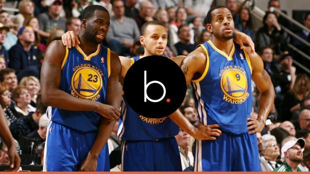 NBA: Golden State vs Oklahoma City preview.