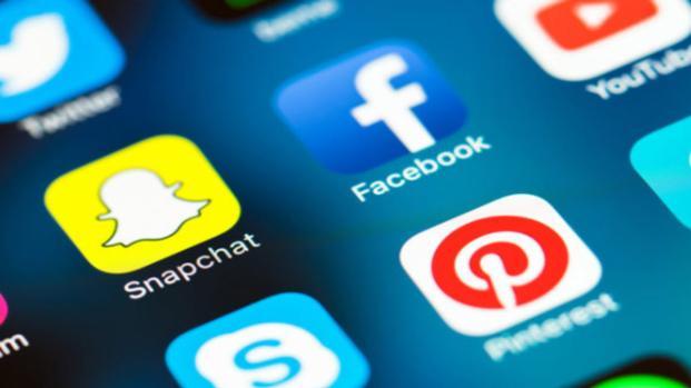 Il Fisco usa facebook per inchiodare gli evasori
