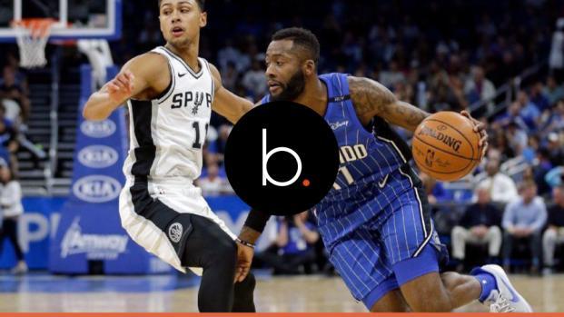 NBA news roundup (May 20th, 2016).
