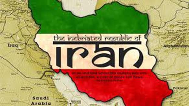Il Medio Oriente è una regione controversa, prigioniera di mille contraddizioni
