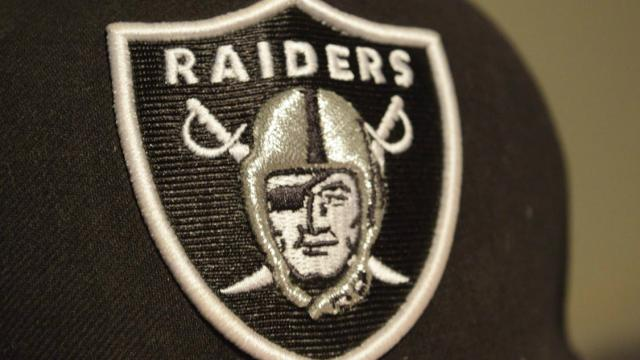 NFL rumors: Lions coaching rumors list growing, Jon Gruden to Raiders done deal?