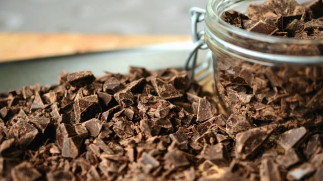 Vídeo: chocolate pode estar com os dias contados