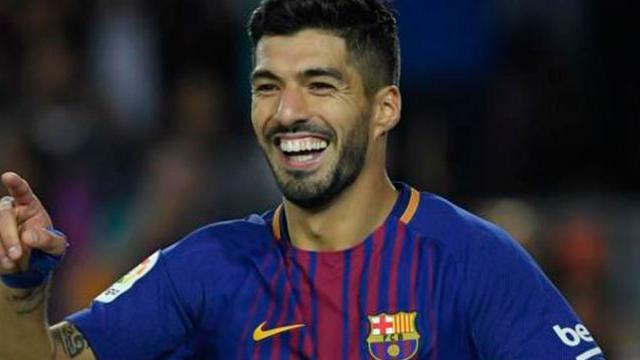 Luis Suárez podría jugar en la Premier League gracias a Florentino Pérez