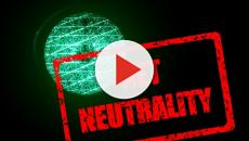 Net Neutrality: What is it, are you doing something to keep your rights?