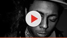 Lil Wayne's project 'Dedication 6' is out!